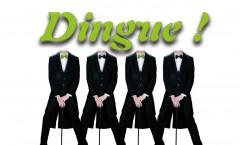 Dingue-bis